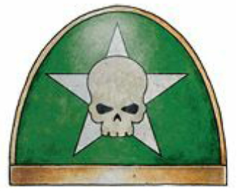 File:Invaders Shoulder Plate.png