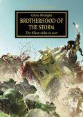 BrotherhoodoftheStorm