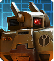 File:Dow2r tau commander portrait.png