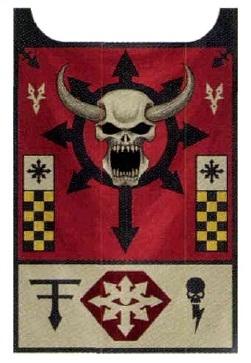 File:Excruciatus Banner.jpg