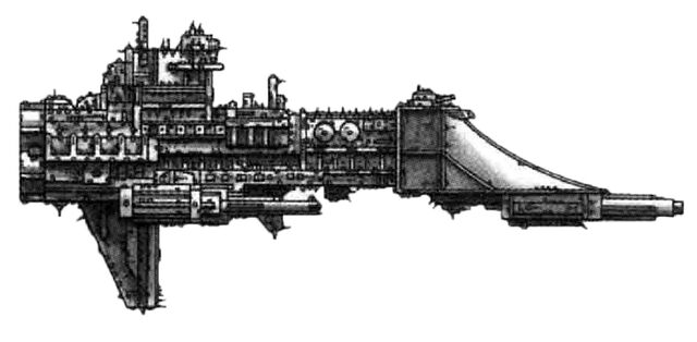 File:Firestorm-class Frigate.jpg