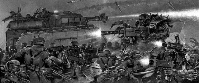 File:War for Armageddon.jpg