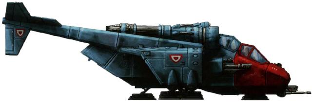 File:43rd Iotan Dragons Valkyrie Aslt.png
