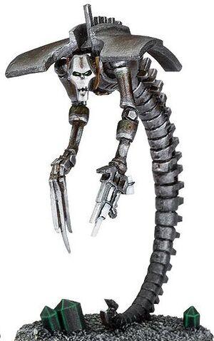 File:Necron Wraith.jpg
