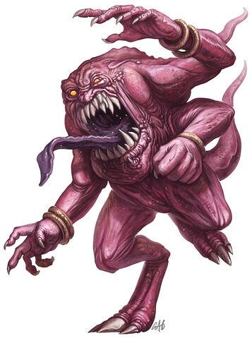 File:Pink-Horror.jpg