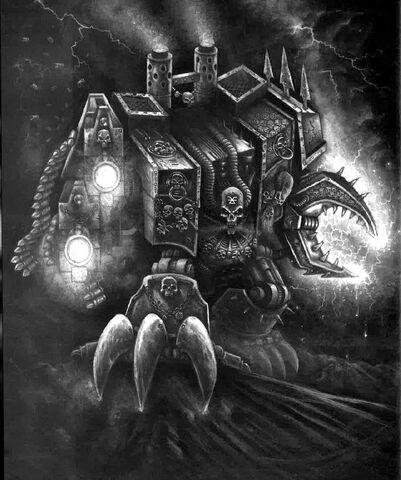 File:Chaos Dreadnought RT Era.jpg