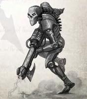 Necronwarrior11