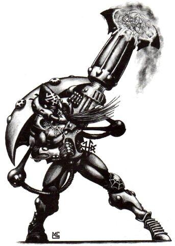 File:Warp Spider Warrior.jpg