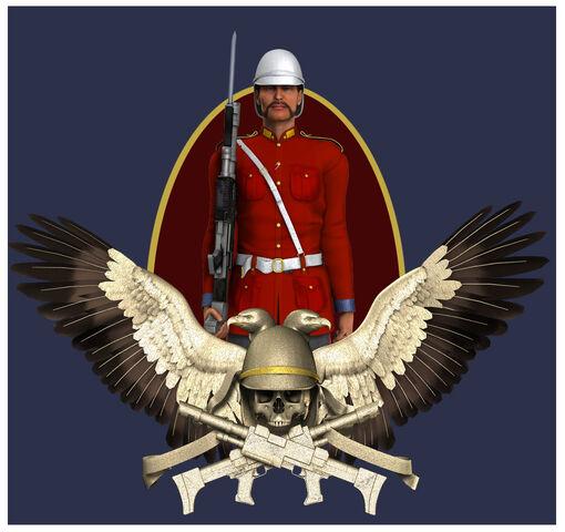 File:Praetorian Recruitment Poster.jpg