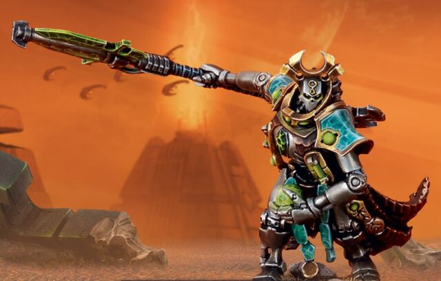File:Necron Overlord.jpg