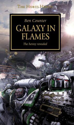 File:3. Galaxy in Flames.jpg