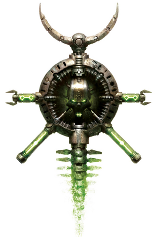 File:Necron Heraldry.png