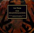 ShadowmastersAudioCover