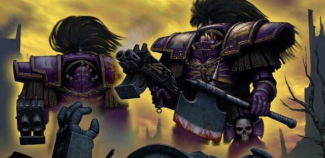 File:Phoenix Guard Terminator Squad.jpg