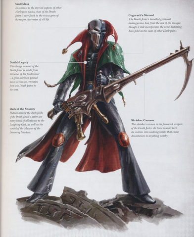 File:Death Jester's Wargear Overview.png