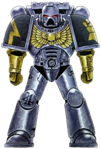 File:Iron Fists Scheme2.jpg