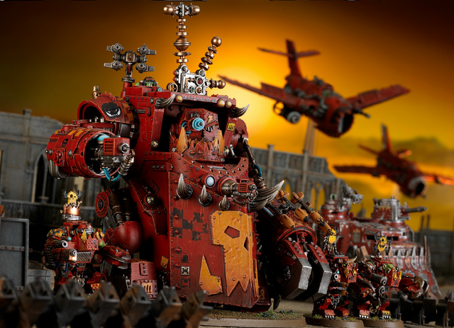 File:Morkanaut battle.png