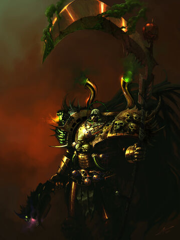 File:The xiv primarch by saint max-d491fsg.jpg