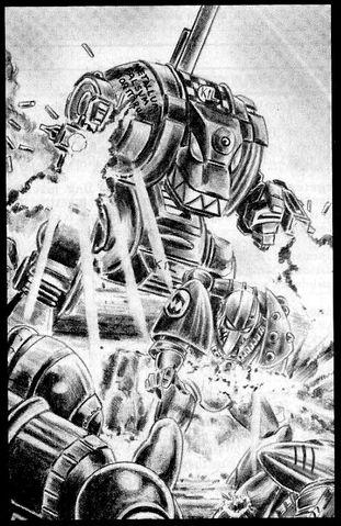 File:FE Furibundus Class Destroyer Dred.jpg