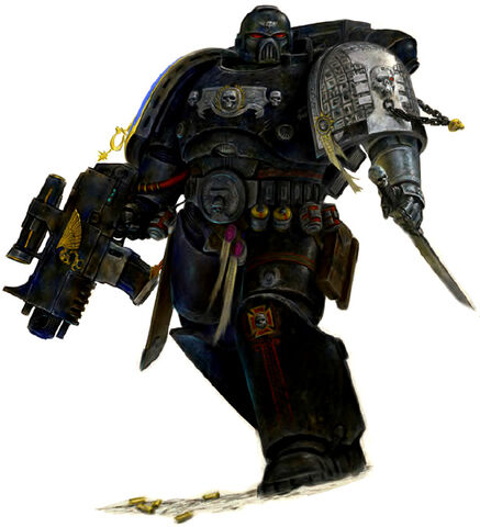File:Ultramarines Deathwatch Vet.jpg