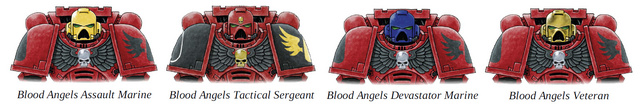 File:BA Helm Designations.png