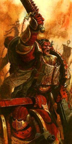 File:Sor Talgron, Lord Commander.jpg