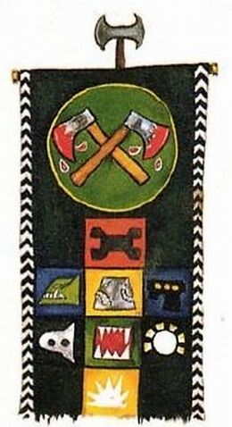 File:Blood Axes Banner.jpg