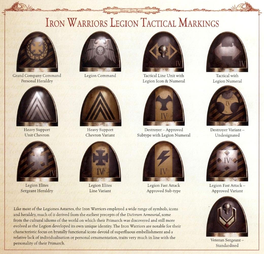 Image - IW Legion Tact Markings.jpg