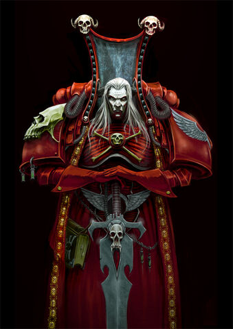 File:Lord Mephiston.jpg