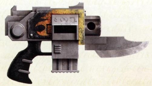 File:Bolt Pistol Tigrus WB.jpg