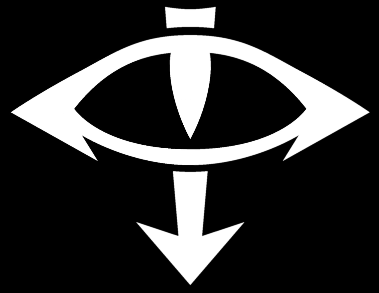 Ferotdreadnaught sandbox tv tropes symbol the eye of horus buycottarizona
