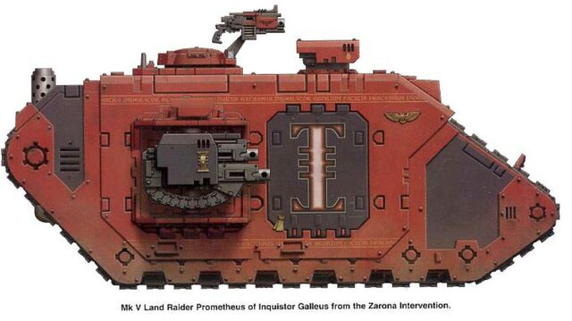 File:MKV Land Raider Prometheus.jpg