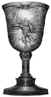 Chalice of Vision BA