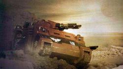PredatorAnnihilator00
