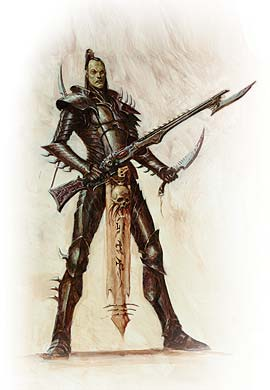 File:Dark eldar warrior.jpg