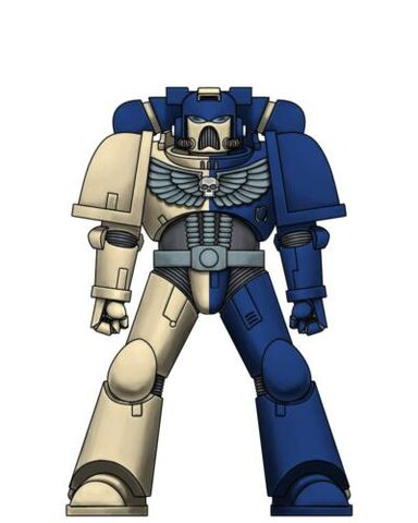 File:Spacemarine-1428522223.jpg