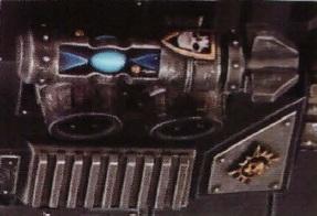 File:Stasis Bomb.jpg