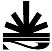 Lugganath World-Rune