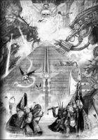 Sanctum Imperialis