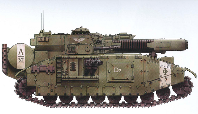 File:Stormblade Cadian 98th Armoured Regiment.png