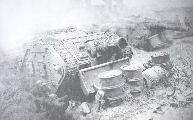 File:Thunderer Siege Tank 2.png
