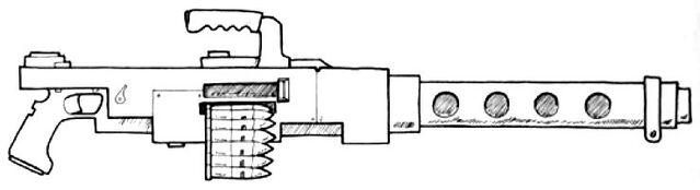 File:Unknown Pattern Hvy Stubber IG.jpg