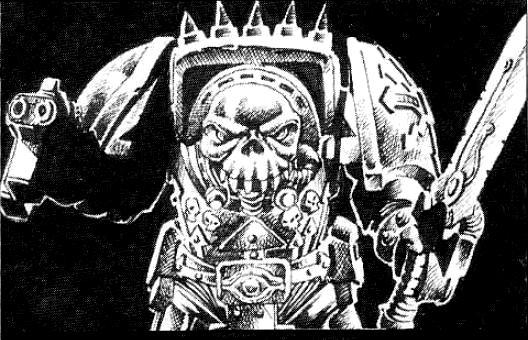 File:Chaos Mk 1.jpg