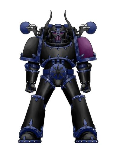 File:Forgotten Legion Warpmaster Armour Colours.jpg