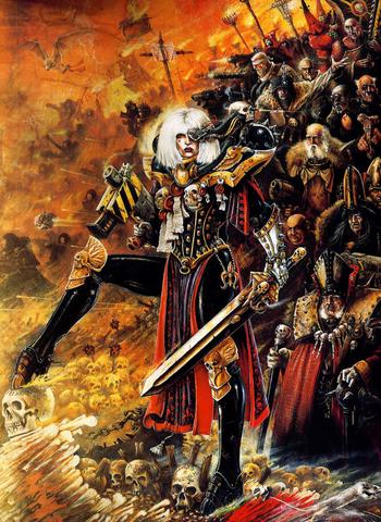 File:Black Templar - Codex2.png