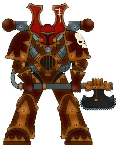 File:Brazen Beasts Chaos Marine 4.png