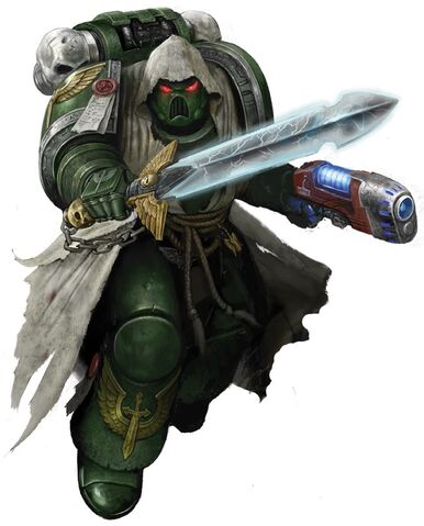 File:Dark Angels -Matt Bradbury.jpg