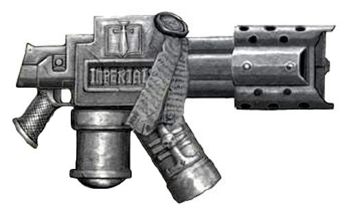 File:Incinerator.jpg
