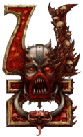 Daemonkin Icon 2