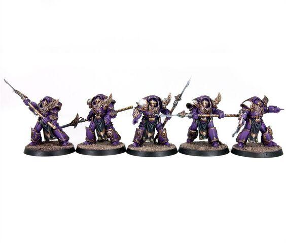 File:Emperor's Children Phoenix Terminators.jpg